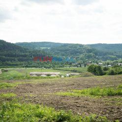 Predaj Investičných pozemkov o veľkosti 619 - 697 m2