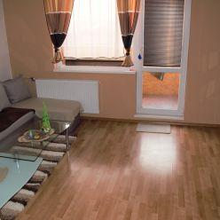3.izbový byt, Východ, Michalovce