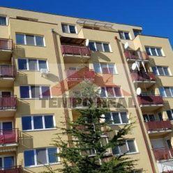 Iný byt, Sereď - prenájom