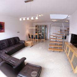 Prenájom 3 izbový byt,  v rodinnom dome, Žilina - Závodie, Cena: 900€