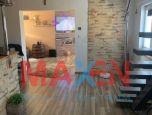 Predaj: Novostavba-rodinný dom s garážou, Nižný Klátov