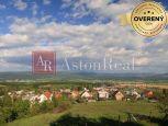 KÚPIM: Rodinný dom v Porube