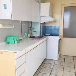 PRENÁJOM 3i.byt v centre- pôvodný stav bez zariadenia (IF1248)