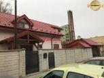 Na predaj rodinny dom v Dunajskej Strede