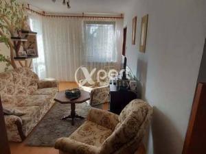 4 izbový byt (štvorizbový), Šamorín
