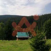 Predám slnečny pozemok v lokalite Makov (ID: 103134)