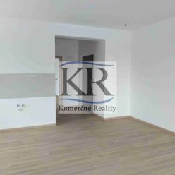 Na predaj 2 izbové byty v Dubnici nad Váhom na Štúrovej ulici - novostavba