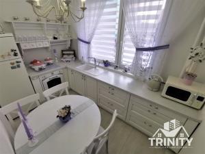 2-izbové byty na predaj v Nových Zámkoch