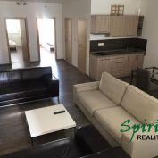 Ponúkame Vám na prenájom PRIESTRANNÝ 3 izb. byt v novostavbe na Bosákovej ul.