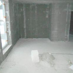 Predaj luxusného bytu 3 + 1 s loggiou v Čadci - centrum