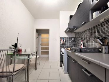 3 - izbový byt Žilina - Solinky
