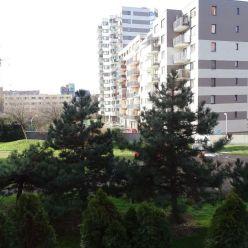 IMPREAL »»» Ružinov »» Útulný a kompletne zariadený 2-izbový byt s balkónom » novostavba JÉGEHO ALEJ
