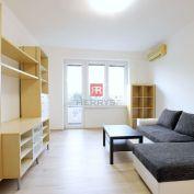 HERRYS - na prenájom 2 izbový byt blízko Štrkoveckého jazera