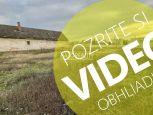 HALO reality - Predaj, pozemok pre rodinný dom 1624 m2 Diakovce