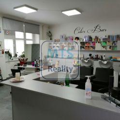 Ponúkame Vám na prenájom kancelársky priestor o výmere 43,15 m2 na ulici Škultétyho 4 v Martine.