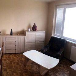 3 izb., Meteorová ul., 67 m2, 2x loggia