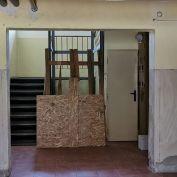 Dražba trojizbového bytu v Prievidzi
