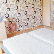 Predaj:1izbový byt so zariadeným v Martine 28 m2 s Balkónom