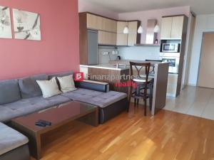 Prenájom krásneho 2.izbového bytu na ulici Ružová dolina.