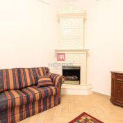 HERRYS - Na prenájom čiastočne zariadený 1 izbový byt s kuchyňou po kompletnej rekonštrukcii priamo