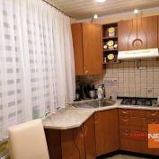 Exkluzívna ponuka. Ponúkame na prenájom  3- izbový byt Poprade – Matejovciach, ulica Allendeho