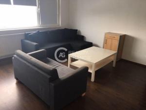 AG reality I  REZERVOVANÉ -na prenájom slnečný 2-izbový byt v Hviezdnom bývaní -Hviezdoslavov