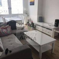 Prenájom 2 izbového bytu v centre mesta, Ružomberok