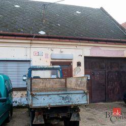 Predaj rodinného domu v Stupave