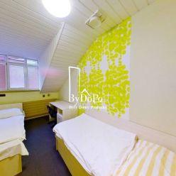 Ubytovňa na PRENÁJOM, Nitra - Klokočina