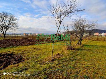 Ponúkame Vám na predaj pozemok v obci Kubrá 001-14-DOKAa