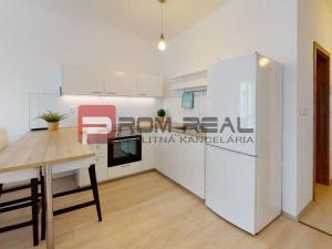 PREDAJ novostavby 1 izbového bytu s balkónom - Mlynské NIVY