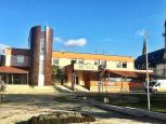 PREDAJ - Budova, v centre obce Nitrianske Pravno, na parcele 1330 m2 - okres PRIEVIDZA