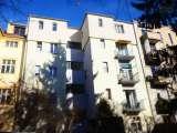PREDAJ: 4-izb.byt, 95m2 + ZAHRADA 200m2, TERASA, Soltesovej ul. - Stare Mesto - BA I