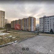 Predaj: 3 izb. byt s lodžiou, 69 m2 v časti Sasova - Banská Bystrica