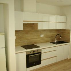 2 izbový byt na predaj Žilina centrum - TOP ponuka