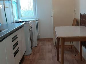1-izbové byty na predaj v Ružinove