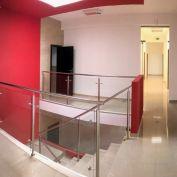 Kancelárie, skladový priestor - Petržalka