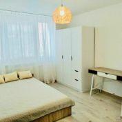 Na prenájom 2izbový byt -Laca Novomestkého -Ihneď voľný