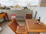 PREDAJ 3 izbového bytu v lukratívnej lokalite v Pezinku