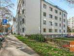 Exkluzívne na predaj 1-izbový byt, 40,15 m2, Trenčianska ulica, Bratislava-Ružinov