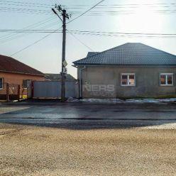 Rodinný dom na predaj v obci Koláre v okrese Veľký Krtíš