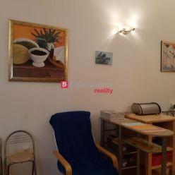 Predaj apartmánu v Chorvátsku.