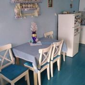 DIAMOND HOME s.r.o. Vám ponúka na predaj 3 izbový byt spolu s garážou v Dunajskej Strede- Ružový Háj