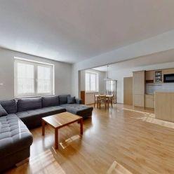 Na predaj 3 izbový byt, Dubnica nad Váhom, Obrancov mieru - 100 m²