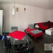 Na predaj 3 izbový byt Žilina - Hliny