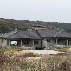 Predáme nadštandartný dom v Nitre na Kyneku 151 m2