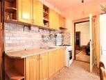 HALO reality - Predaj, trojizbový byt v centre obce Tvrdošovce
