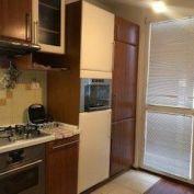 Predaj 3 izbovy byt Zvolenska