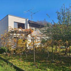 Rodinný dom, Nitra - Zobor