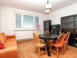 HERRYS - Na prenájom 2 izbový byt na Hrobákovej ulici v Petržalke